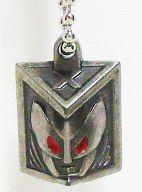 ウルヴァリンA(赤) 「MARVEL パワーチャームコレクション」