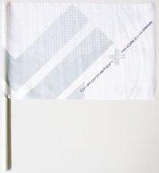 茅原実里 スペシャルFLAG(フラッグ) 「CD D-Formation 初回限定盤」 ゲーマーズ特典