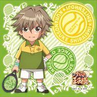 白石蔵ノ介 ぷちタオル 「新テニスの王子様」