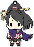 http://www.suruga-ya.jp/pics/boxart_m/608133304m.jpg