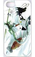 http://www.suruga-ya.jp/pics/boxart_m/608139897m.jpg