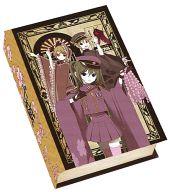 ミク・リン・レン(からし色) 千本桜 オルゴール 「キャラクター・ボーカル・シリーズ 01 初音ミク」