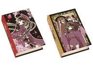 全2種セット 千本桜 オルゴール 「キャラクター・ボーカル・シリーズ 01 初音ミク」