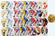 CLOCK ZERO ~終焉の一秒~ 「オトメイト トランプコレクション vol.2」