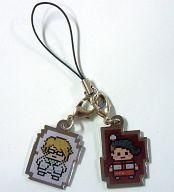 http://www.suruga-ya.jp/pics/boxart_m/608156923m.jpg