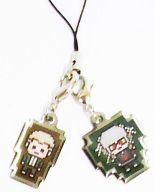 http://www.suruga-ya.jp/pics/boxart_m/608156927m.jpg