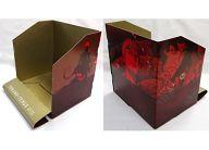 天上天下 コミックス収納BOX Vol.2 ウルトラジャンプ2009年8月特大号特別付録