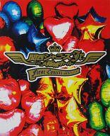 関西ジャニーズJr. ショッピングバッグ 「関西ジャニーズJr. 大阪城ホール FIRST CONCERT2007」