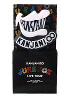 関ジャニ∞ オリジナルペンライト 「関ジャニ∞ LIVE TOUR JUKE BOX」