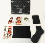 高橋愛(モーニング娘。) Hello! Project クリスマスギフト2006