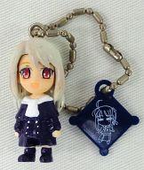 イリヤ(私服) 「Fate/stay night フィギュアマスコット」
