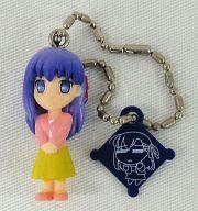 間桐桜 「Fate/stay night フィギュアマスコット」