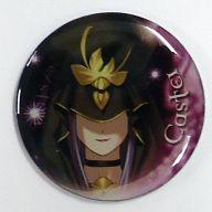 キャスター 「アメコレ Arrange Medal Collection Fate/stay night」