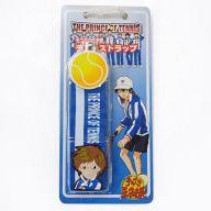 手塚国光 ラバーストラップ 「テニスの王子様」