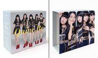 [単品]9nine CD収納BOX 「CD Re: 個別ツーショット撮影会 参加券付きBOXセット」