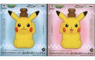 全2種セット Pokemon オス!メス! ピカチュウのオス!メス!詰め替え用プッシュボトル 「ポケットモンスターXY」