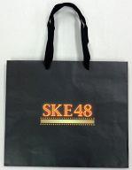 SKE48 テイクアウトバッグ 「SKE党決起集会。『箱で推せ!』」