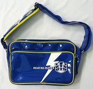 [破損品] 雷門中 スポーツバッグ 「イナズマイレブン」