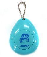 2.JUMP 「スーパーマリオブラザーズ サウンドロップ」