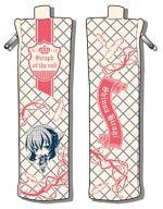 柊シノア スリムケース 「終わりのセラフ」