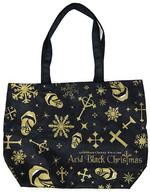 "Acid Black Cherry トートバッグ 「Acid Black Cherry X'mas LIVE""Acid Black Christmas""」"