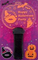 U-KISS ペンライト 「Happy Halloween Party~UKISS or Kissmeドキドキ どっきり大作戦~」