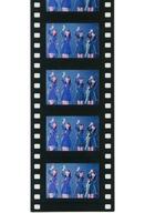 集合C 生コマフィルム 「Blu-ray/DVD 悲しみの忘れ方 DOCUMENTARY of 乃木坂46」 早期購入特典