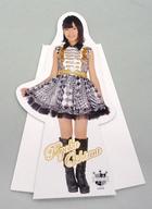 大嶋涼花 ミニチュアパネル(1403) AKB48 CAFE&SHOP限定