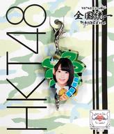 宮脇咲良 連結チャーム(個別アクリルチャーム) 「HKT48 全国ツアー ~全国統一終わっとらんけん~」