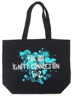 藍井エイル トートバッグ 「藍井エイル Special Live 2014~IGNITE CONNECTION~」