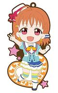 高海千歌 「トイズワークスコレクション にいてんごむっ! ラブライブ!サンシャイン!!」