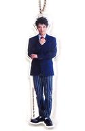 河原田巧也(泉田塔一郎) トレーディングアクリルキーホルダー 「舞台『弱虫ペダル』~箱根学園新世代、始動~」