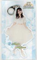 小嶋真子 ビッグアクリルキーホルダー(1611HC) AKB48 CAFE&SHOP限定