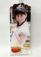 後藤楽々 オリジナルアクリルスタンド 「SKE48 21stシングル 意外にマンゴー×神の手」