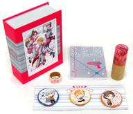 S.E.M Stationary BOX 「アイドルマスター SideM」