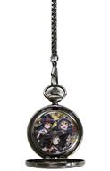 AZALEA(ハロウィン衣装) 懐中時計 「ラブライブ!サンシャイン!!」