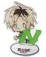 天城成海 「DYNAMIC CHORD JAM&JOIN!!!!×COLLABO CAFE HONPO アクリルスタンド」