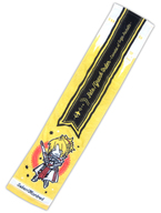 セイバー/モードレッド ロングタオル 「一番くじ Fate/Grand Order~キャメロット オブ シュガーポシェット~」 I賞