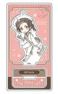 中国 「ヘタリア World☆Stars トレーディングアクリルスタンド」