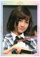前田敦子 A3アイドルラミネートポスター 「AKB48」 [PX-A3P135]