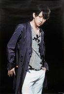 ポスター 横山裕 「関ジャニ∞ TOUR 2009 PUZZLE」