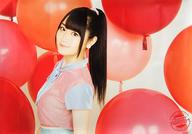 B3ポスター 小倉唯 「CD Cherry Passport」 ソフマップ特典