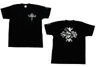 影山ヒロノブ Tシャツ ブラック Mサイズ 「影山ヒロノブ バースデーライブ2010」