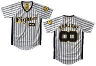 関ジャニ∞ Tシャツ フリーサイズ 「KANJANI∞ 五大ドームTOUR EIGHT×EIGHTER おもんなかったらドームすいません」