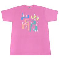 鈴村健一 Tシャツ ピンク Mサイズ 「Original Entertainment Paradise-おれパラ- 2011 ~常・照・継・光~」