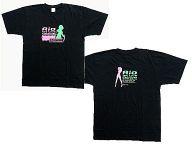 First Live Memorial Tシャツ ブラック Lサイズ 「Rio Super Carnival」