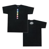 平川大輔 Tシャツ ブラック Mサイズ 「Original Entertainment Paradise-おれパラ- 2011 ~常・照・継・光~」