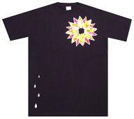 森久保祥太郎 Tシャツ パープル Mサイズ 「Original Entertainment Paradise-おれパラ- 2011 ~常・照・継・光~」