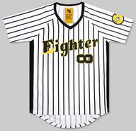 [破損品] 関ジャニ∞ Tシャツ フリーサイズ 「KANJANI∞ 五大ドームTOUR EIGHT×EIGHTER おもんなかったらドームすいません」