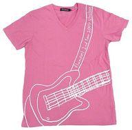 flumpool Tシャツ ピンク XSサイズ 「flumpool 2nd tour 2009 『Unclose』」